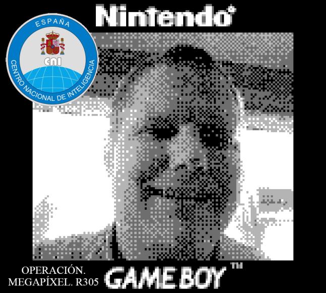 game-boy-camera-Alg