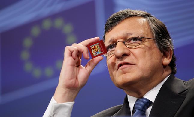 La Comisión Europea afirma que solo existen 151 Pokémon